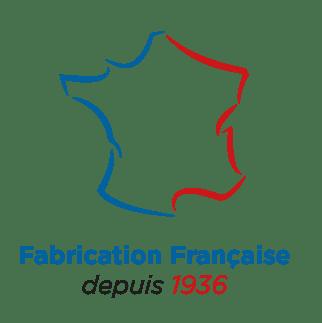 tôlerie fabrication Française