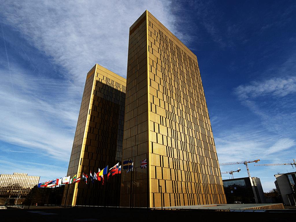 cours justice union européenne